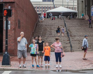 1538049329438-Street-Photography-Boston-USA-3