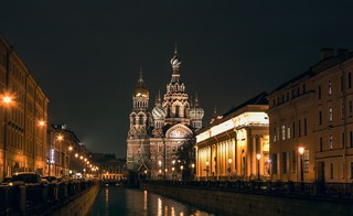 1538056168456-Things-To-Do-Saint-Petersburg-2