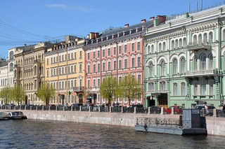 1538056190148-Things-To-Do-Saint-Petersburg-3