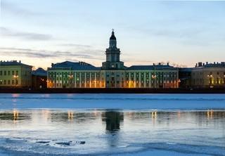 1538056209787-Things-To-Do-Saint-Petersburg-4