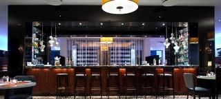 1538062931548-Best-Hotels-in-Saint-Petersburg-2