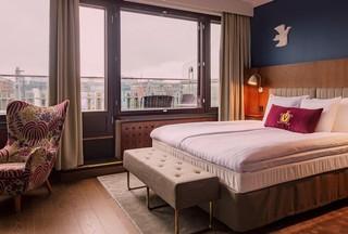 1538062987939-Best-Hotels-in-Saint-Petersburg-3