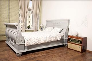 1538063370037-Best-Hotels-in-Saint-Petersburg-4
