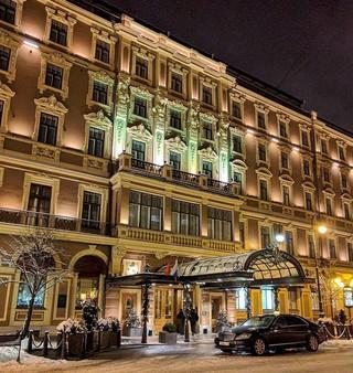 1538063407828-Best-Hotels-in-Saint-Petersburg-5