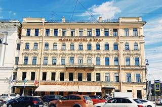 1538063440753-Best-Hotels-in-Saint-Petersburg-6
