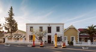 1538067266169-Matjiesfontein-Town-2