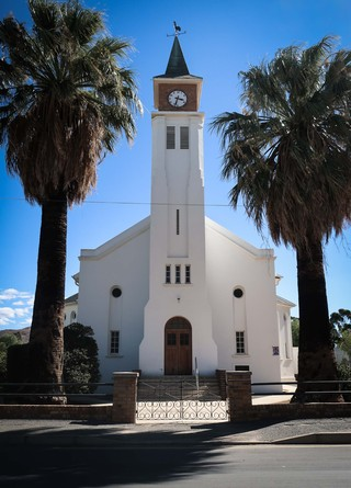 1538067309326-Matjiesfontein-Town-4