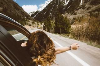 1538068261915-Mental-Health-Road-Trip-7
