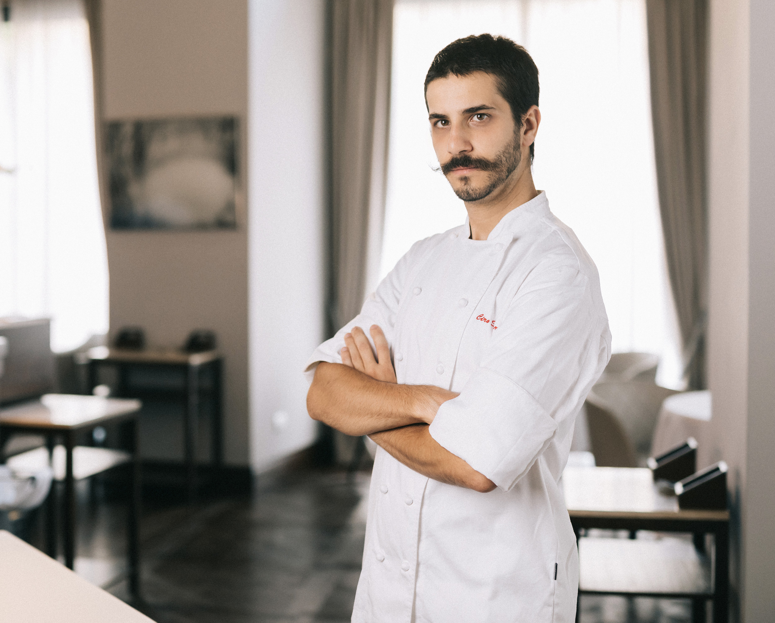 Ciro Scamardella.