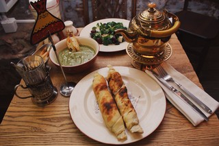 1538130075898-Best-Restaurants-Moscow-3