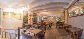 1538130136828-Best-Restaurants-Moscow-5