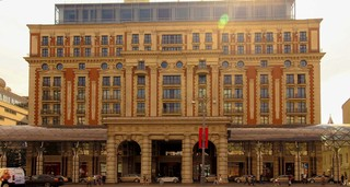 1538132341527-Best-Hotels-Moscow-3