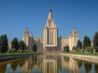 1538133232689-Moscow-Best-Buildings-7