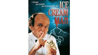 1538135539869-Dark-History-Of-Ice-Cream-2