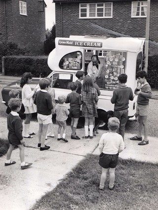 1538135567961-Dark-History-Of-Ice-Cream-3