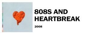 1538144445192-808s-and-heartbreak
