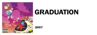 1538144454688-graduation