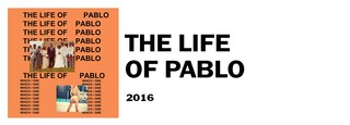 1538144491313-the-life-of-pablo