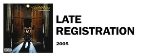1538144510264-late-registration