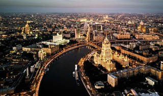 1538150356015-Better-Things-Moscow-1