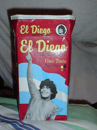 1538345526951-Diego-vino