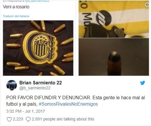 1538345643057-Sarmiento-amenaza