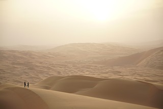 1538377749007-Snoop-Dogg-In-The-Desert-3