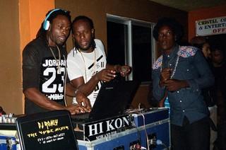 1538393581650-jamaica-dancehall-2