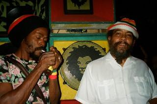 1538393679865-jamaica-dancehall-4