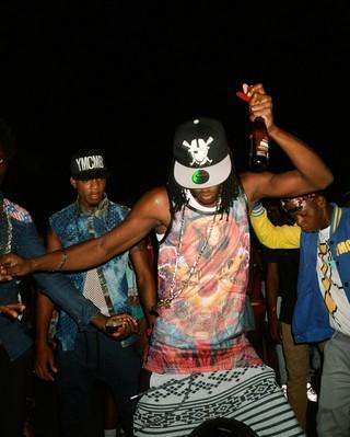 1538393800614-jamaica-dancehall-6
