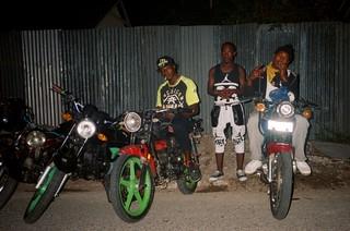 1538393885571-jamaica-dancehall-8