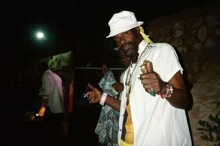 1538393968797-jamaica-dancehall-10