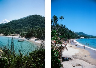 1538559765967-Amy-Beasley-Colombia-Tayrona-National-Park