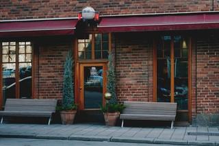 1538590840788-AMUSE_Stockholm-Saturnus_410