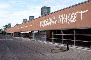 1538590982621-moderna-museet-stockholm