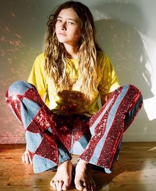 1538595223309-Australian-Fashion-Emma-Mulholland