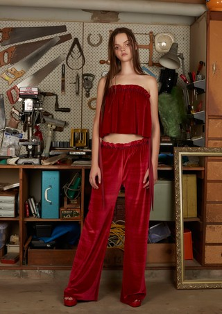 1538595996066-Australian-Fashion-Daisy