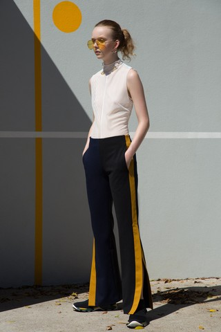 1538596584379-Australian-Fashion-Pageant