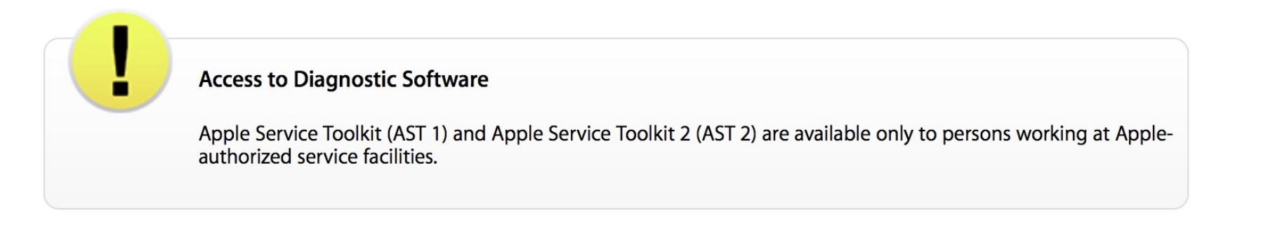 Apple's New Proprietary Software Locks Will Kill Independent Repair