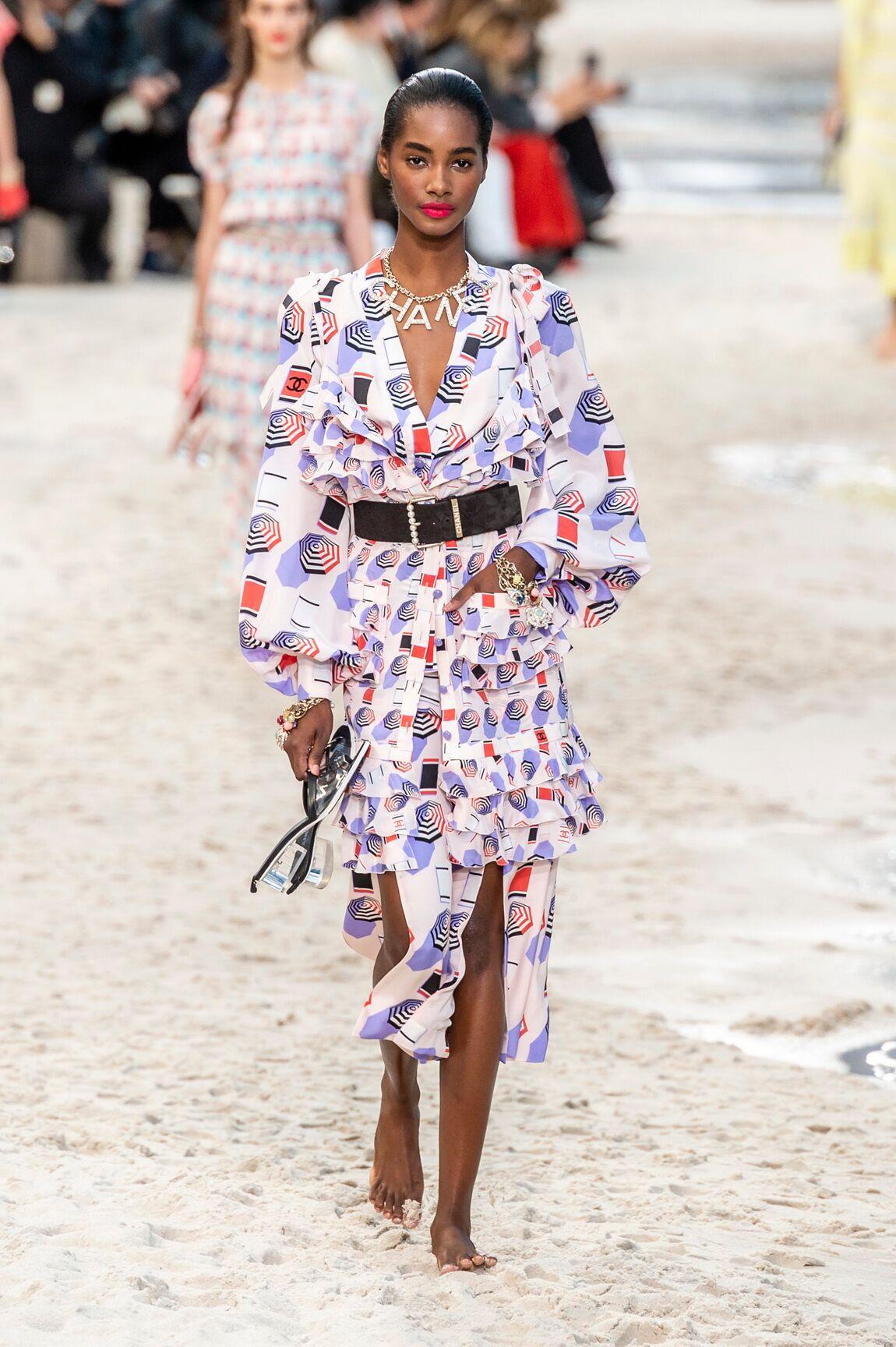 74a69e40f2603 chic, chic et chic : la fashion week parisienne en 23 défilés - i-D