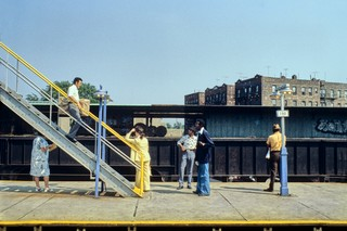 1538991594973-cWilly-Spiller-Subway-NY-Elevated-Station-180-St-Queens-1977-1985