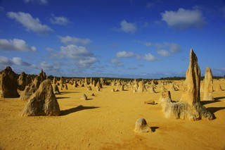 1538995184141-Pinnacles-Desert-in-Australia