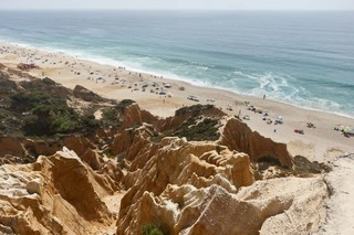 1538995332436-Sandstone-cliffs-in-Gale-beach-Comporta-