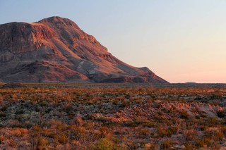 1538995382515-Last-Light-over-the-Chihuahuan-Desert