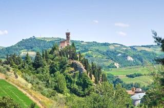 1538995463794-Brisighella-Emilia-Romagna