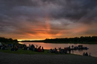 1538996259382-Midnight-Sun-Film-Festival-Finnish-Lapland