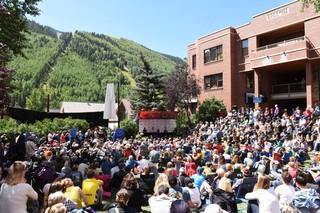 1538996505085-Telluride-Film-Festival-Colorado
