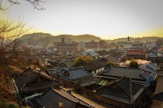 1538996694967-Jeonju-South-Korea