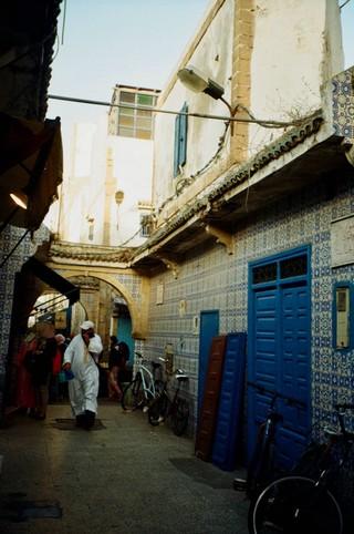 1539003231994-Travel-Guide-Essaouria-Morocco-2