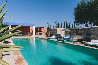 1539003337221-Travel-Guide-Essaouria-Morocco-Beach-Hotel